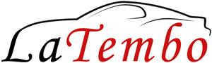 La Tembo - Service Auto Profesional Crangasi